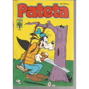 Pateta 18 - Abril - Bonellihq Cx08 B19