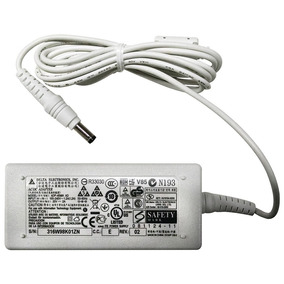 Fonte Delta Electronics Bivolt 20v Para Netbook