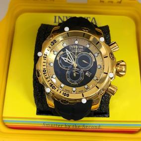 090a050b06f Invicta Venom 20401 - Relógio Invicta Masculino no Mercado Livre Brasil