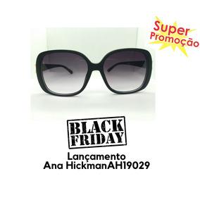 79ead25f2756d Armaco Ana Hickmann Lancamento Ultima De Sol - Óculos no Mercado ...