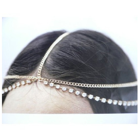 28cda3caf09a5 Para Pelo Y Cabeza Boinas - Accesorios de Moda de Mujer en Mercado ...
