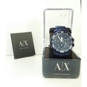 Relógio Armani Exchange Ax 1093 Masculino Produto No Brasil ... ab1b089742