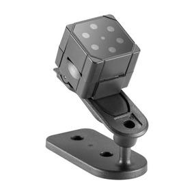 Camara Deporte Mini Videocamara Graba Ft4f
