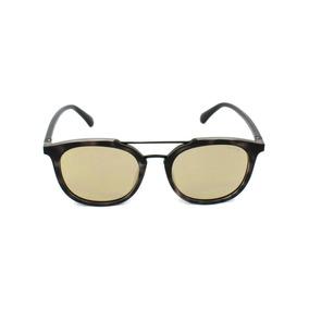 f61898bb0f9ff Gafas Para Sol Guess Dama - Gafas De Sol en Mercado Libre Colombia