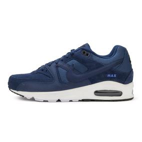 9925c22fcf3 Tenis Sapatilha Nike - Nike Outros Esportes para Masculino Azul no ...
