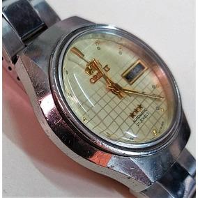8b256f93c37 Lindo Relogio Orient Submarino Anos - Joias e Relógios no Mercado ...
