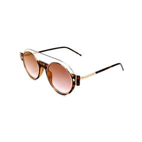3e82588ca8b0b Gafas Para El Sol - Gafas De Sol Marc Jacobs en Mercado Libre Colombia