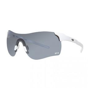 ... De Sol Matte Onyx  Silver. São Paulo · Óculos Hb Quad V Matte Black 99783912df