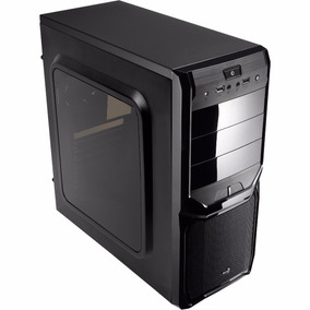 Pc Desktop Intel Core I5 3.0ghz** + 8 Gb De Ram + Hd 1 Tb