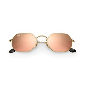 ddac1e2e3927c Oculos Octagonal - Óculos no Mercado Livre Brasil