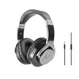 Audífonos Motorola Oe Pulse Max Negro - Electroplay