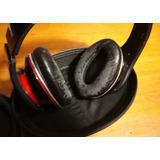 Audifonos Alámbricos Beats By Dr. Dre Beats Studio 1.0
