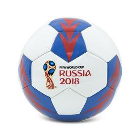 Balon Conmemorativo Rusia 2018 en Mercado Libre México bfd963503b958