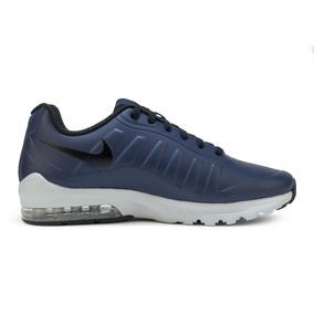 Nike Air Max Invigor Sl 844793-400
