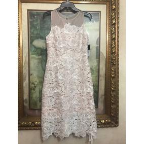 Imagenes de vestidos para mujeres gorditas y bajitas