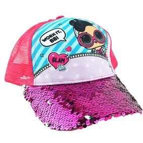 f836fa8ad3da2 Gorra Snapback - Gorras de Hombre en Mercado Libre México