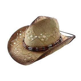 db8a28e6fb171 Lira De La Banda - Sombreros para Hombre en Mercado Libre Colombia