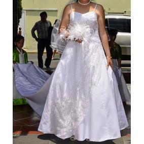 Costo de vestidos de novia essence