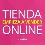 ¿necesitas Una Tienda Online?