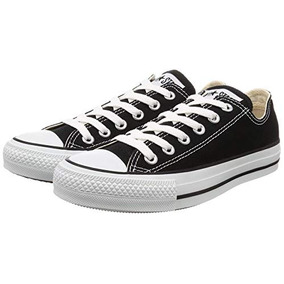 1e37f0841a8f Converse Unisex Chuck Taylor All Star Low
