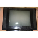 Televisor Pantalla Plana 29 Pulgadas