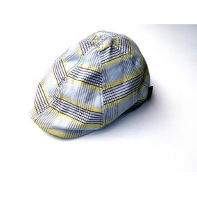 021926ddba4ad Boina Francesa Hombre - Accesorios de Moda