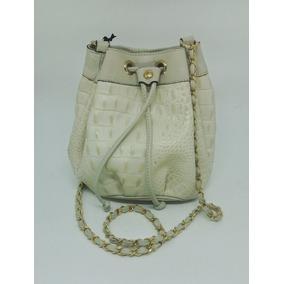 Bolsa Em Couro Smartbag - Bolsas no Mercado Livre Brasil 75e65d118bb