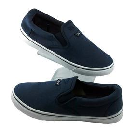 Venezuela Libre Vans Mercado En Zapatos Tipo PIwXfUfS