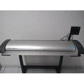Scanner Contex Sd3600 / Formato Grande