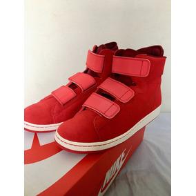 Tênis Nike Tz_jordan_lebron_james