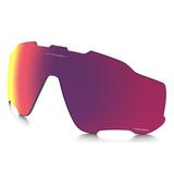 Lentes Oakley Jawbreaker Prizm Road 009290 - Original