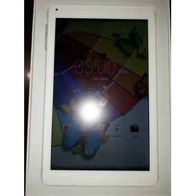 Tablet Modelo E10q