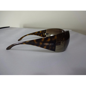 ea033437196f2 Oculos De Sol Spy Modelo Tice Made In Italy - Óculos no Mercado ...