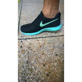 hot sales 9b3ea 2a0ab Zapatos Nike De Dama Y Caballero