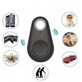 Llavero Localizador Bluetooth. Rastreador Para Llaves, Masco