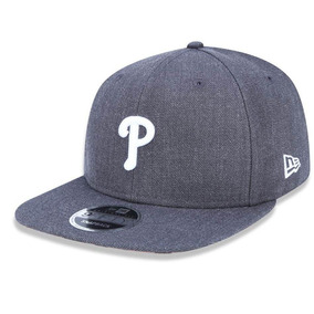 Boné Philadelphia Phillies 950 Military Under - New Era b93231de1e0