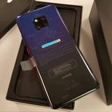 Huawei Mate 20 Pro De 256 Gb Nuevo