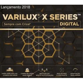 Oculos Com Lentes Varilux - Óculos no Mercado Livre Brasil f52fc01728