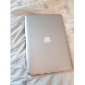 Macbookpro11.0