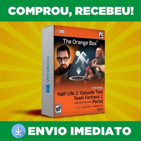 half life 2 download completo pc portugues
