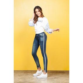332453c9491 Catalogo De Jeans Divina - Pantalones y Jeans para Mujer al mejor ...