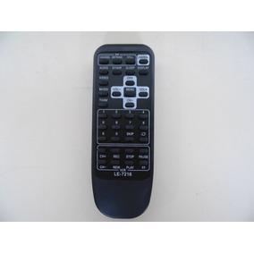 Controle Remoto Tv Mitsubishi ( Frete Grátis)