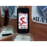 Nokia 5530 Black !!! Envio Gratis!!