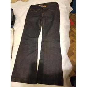 En Libre Y Ropa Jeans Mercado Accesorios Pata Elefante De Hombre 4qwnwAx0XU