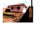 Casa Residencial À Venda, Jd Ambiental, Siqueira Campos - Ca0225. - Ca0225