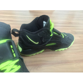 8ab51890d88 Tenis Da Nike Verde Fluorescente - Nike Casuais no Mercado Livre Brasil