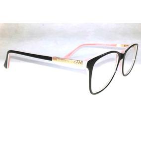 Óculos De Grau Quadrado Tiffany - Óculos no Mercado Livre Brasil 7525d2f93f