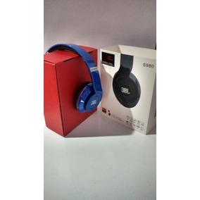 Fone De Ouvido Wireless Bluetooth Jbl