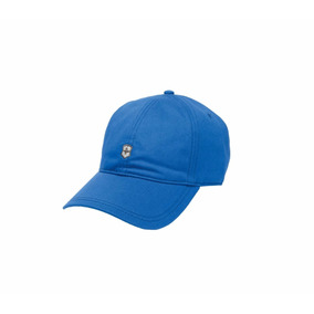 Gorra Victorinox Azul