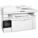 Impresora Multifuncionhp/mfp130fw/wifi/nueva/pantalla Tactil